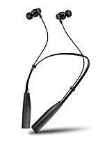 Недорогие -Factory OEM L3 В ухе Bluetooth 4.2 Наушники наушник ABS + PC Спорт и фитнес наушник С микрофоном / С регулятором громкости наушники
