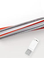 abordables -Xiaomi Aspirateurs à main Nettoyeur XCQTXGS01RM Design portatif Sans Fil Mode Combinaison