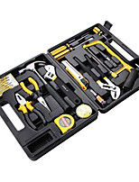cheap -Carbon Steel Home repair 22 in 1 Tool Set