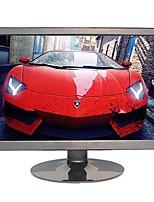 Недорогие -W190D 19 дюймовый Компьютерный монитор Теннесси Компьютерный монитор 1440 x 900