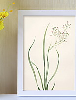 cheap -Modern Style Wood Painting Picture Frames, 1pc