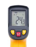 baratos -1 pcs Plásticos Multifunção / Conveniência / Medidores -50~400℃