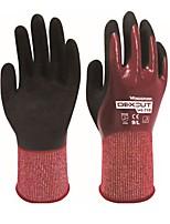 Недорогие -wg-718 защитные перчатки из нитрила 0,1 кг