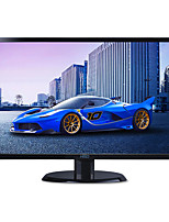 cheap -Factory OEM E2411L 23.8 inch Computer Monitor Ultra-thin VA Computer Monitor 1920*1080