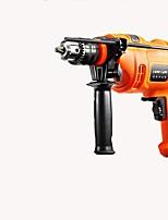 economico -Elettromotrice / pistola utensile elettrico Elettrico / Trapano elettrico 1 pcs