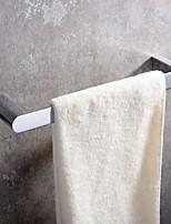 Недорогие -Держатель для полотенец Новый дизайн Современный Латунь 1шт Односпальный комплект (Ш 150 x Д 200 см) На стену