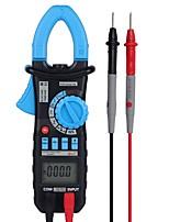 Недорогие -1 pcs Пластик Тестер емкости сопротивления Удобный / Измерительный прибор / Pro