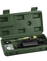 economico -Elettromotrice utensile elettrico Elettrico / avvitatore elettrico 1 pcs