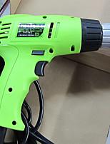 economico -Conduttore di elettricità / pistola utensile elettrico Elettrico / avvitatore elettrico 1 pcs