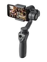 abordables -Stabilisateur pour cardan portatif dji osmo mobile 2 - noir