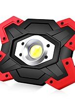 Недорогие -brelong led перезаряжаемый открытый кемпинг палаточный свет 1 шт.