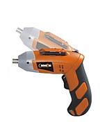 baratos -Condutores de Eletricidade Movimento Eléctico pistola ferramenta de poder chave de fenda elétrica 1 pcs