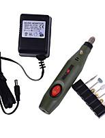 economico -Elettromotrice utensile elettrico Elettrico / Smerigliatrice elettrica 1 pcs