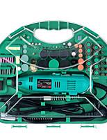 abordables -Electromoteur outil électrique Broyeur électrique 1 pcs