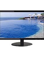 preiswerte -Factory OEM H215T 21.5 Zoll Computerbildschirm PVA Computerbildschirm 1920*1080