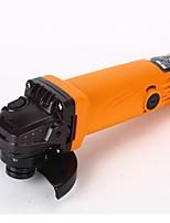 Недорогие -Многофункциональный электроинструмент Электрическая дрель / Электрическая мельница 1 pcs