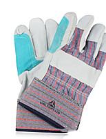 abordables -204208 gants de protection en peau de vache 0,2 kg