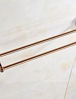 Недорогие -Держатель для полотенец Новый дизайн Современный Нержавеющая сталь 3шт Односпальный комплект (Ш 150 x Д 200 см)