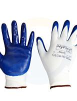 Недорогие -11-900 нитриловые защитные перчатки 0,25 кг