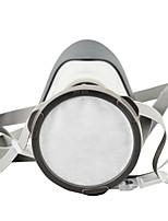 Недорогие -1 комплект Ластик Фильтры Наполнитель фильтра Маски Безопасность и защита