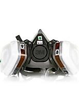 Недорогие -1pcs Маски Безопасность и защита Защита от пыли Anti-Fog Анти-формальдегидные