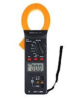 Недорогие -1 pcs Пластик инструмент Измерительный прибор / Обнаружение сети VICTOR