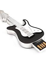 Недорогие -2GB флешка диск USB USB 2.0 Металл Необычные Беспроводной диск памяти