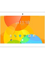 abordables -Onda Onda X20 10.1 pouce phablet / Android Tablet ( Android 7.1 2560x1600 2GB+32GB )