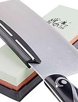 Недорогие -Кухонные принадлежности пластик Творческая кухня Гаджет Инструменты Повседневное использование 1шт
