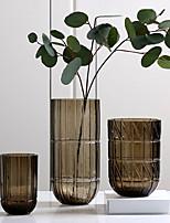 abordables -Fleurs artificielles 0 Une succursale Classique Elégant / Moderne Vase Fleur de Table