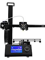 Недорогие -Tronxy® X2 3д принтер 220*220*220 0.4 Новый дизайн / Полная машина