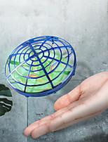 Недорогие -brunong мини-подвесной детский игрушечный светильник 1 шт.