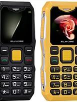"""abordables -Melrose S10 """" Téléphone Portable ( Other + Autre N / C 450 mAh mAh )"""