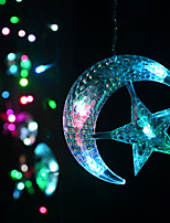 abordables -Lampe LED PE Décorations de Mariage Fête de Mariage / Festival Vacances / Niches Toutes les Saisons
