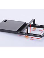 abordables -Supports & Soutiens Portable / Téléscopique Pour Caméra d'action Tous Usage quotidien / Extérieur Matériel mixte - 1 pcs