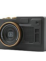 abordables -B9 Câblé Enceinte Mini Enceinte Pour Téléphone portable
