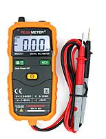 Недорогие -1 pcs Пластик инструмент Измерительный прибор / Pro MS8232