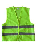 Недорогие -Защитная одежда for Безопасность на рабочем месте Водонепроницаемость 0.15 kg