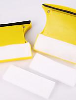 Недорогие -Кухня Чистящие средства ABS + PC Прибор для удаления катышек / щетка Anti-Dust 1шт