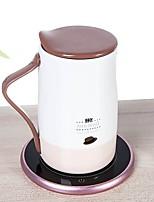 Недорогие -Drinkware Алюминиево-магниевый сплав Бирдекели Милые 1 pcs