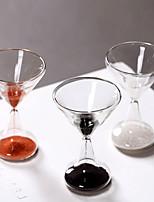 Недорогие -1шт стекло Модерн / Простой стиль для Украшение дома, Подарки / Домашние украшения Дары