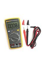 Недорогие -1 pcs Пластик инструмент Измерительный прибор / Pro Factory OEM F15B+