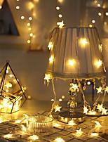 abordables -Déco de Mariage Unique PCB + LED Décorations de Mariage Fête de Mariage / Festival Thème plage / Vacances / Paysage Toutes les Saisons