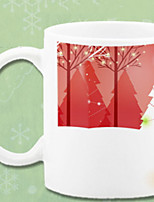 baratos -Natal Natal PVC Festa Decoração de Natal