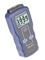 Недорогие -1 pcs Пластик Измерение влажности Измерительный прибор / Pro SM206