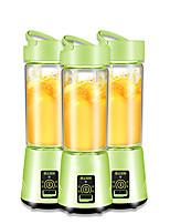baratos -Utensílios de cozinha ABS Amiga-do-Ambiente / Multi-Função Espremedor Fruta / Vegetais / Utensílios de Cozinha Inovadores 1pç