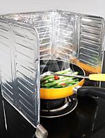 Недорогие -Кухонные принадлежности Фольга Инструменты Инструменты Для приготовления пищи Посуда / Необычные гаджеты для кухни 1шт