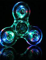 Недорогие -1 комплект Светодиодные кольца Батарея с батарейкой Для детей / Меняет цвета <5 V