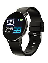 Недорогие -BoZhuo RT5 Умный браслет Android iOS Bluetooth Спорт Водонепроницаемый Пульсомер Измерение кровяного давления Сенсорный экран / Израсходовано калорий / Педометр / Напоминание о звонке