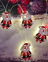 abordables -Déco de Mariage Unique PCB + LED Décorations de Mariage Fête de Mariage / Festival Vacances / Romance / Mode Toutes les Saisons